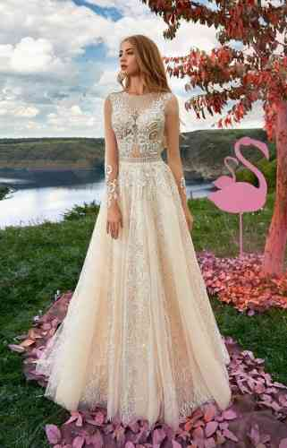 latorina_3237, Devotion Dresses