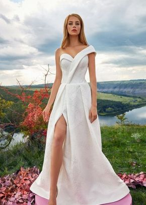 ligidda_3239, Devotion Dresses