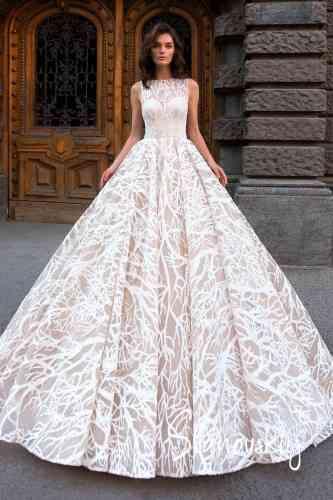 lucia_3286, Devotion Dresses