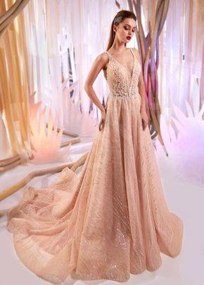 marion_3030, Devotion Dresses