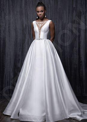 mikki_3400, Devotion Dresses