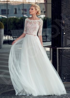 minala_3108, Devotion Dresses