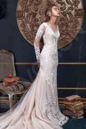 mirita_2347, Devotion Dresses