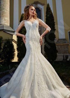 shelby_3184, Devotion Dresses