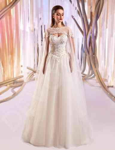 monza_2989, Devotion Dresses