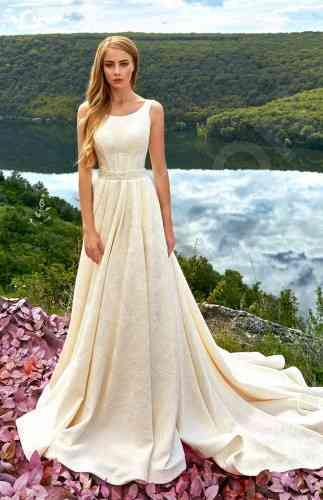 simonella_3260, Devotion Dresses