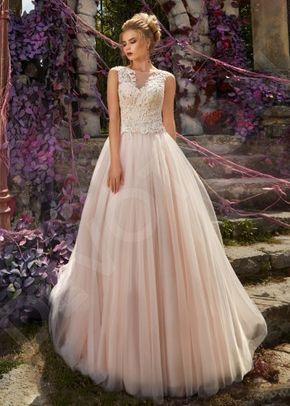 tova_3250, Devotion Dresses
