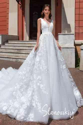sonate_3213, Devotion Dresses