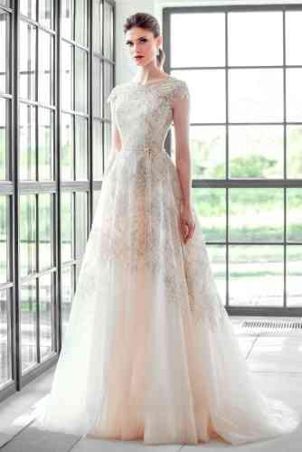 stormia-luxury_3204, Devotion Dresses