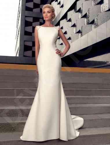valgerda_3114, Devotion Dresses