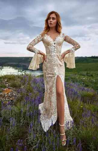 vizora_3263, Devotion Dresses