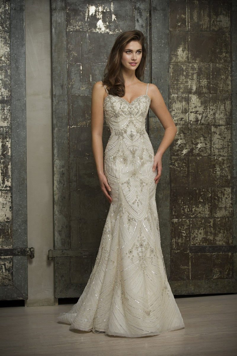 5000 and up wedding dress photos 5000 and up wedding for Wedding dresses under 5000
