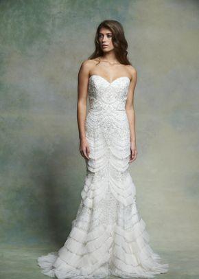 ES564 Avery, Enaura Bridal