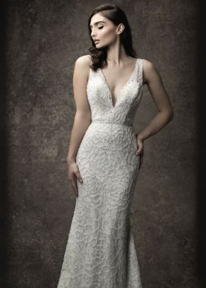 ES860 Kinsley, Enaura Bridal