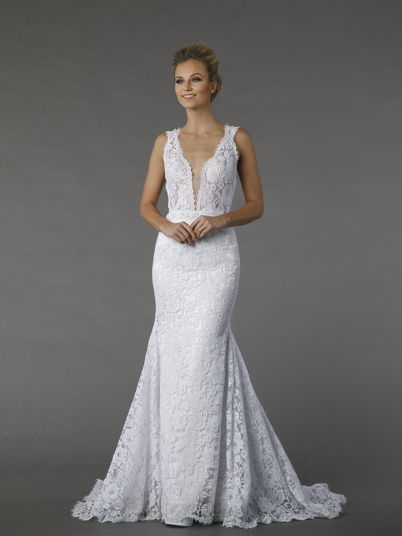 Pnina Tornai 4372 Sheath Wedding Dress By Kleinfeld. Strapless Wedding Dresses 2016. Cheap Wedding Dresses Nj. Wedding Dress Neckline Style. Most Beautiful Wedding Dresses 2015. Modern Fitted Wedding Dresses. Big Tummy Wedding Dresses. Vintage Inspired Wedding Dresses Nz. Wedding Dresses With Style