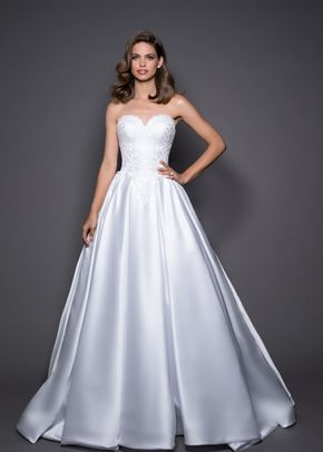 14574, LOVE by Pnina Tornai