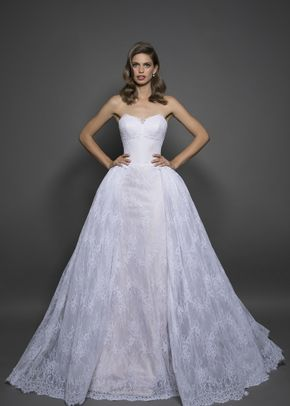 14594, LOVE by Pnina Tornai