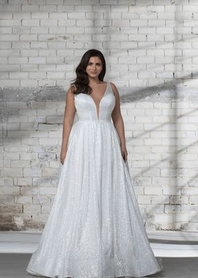 14693AXS, LOVE by Pnina Tornai