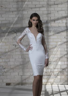 14694, LOVE by Pnina Tornai