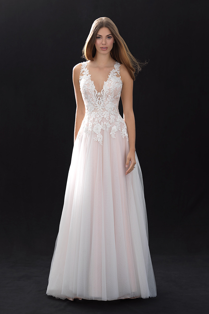 Madison james wedding dresses madison james photos for Madison james wedding dress prices