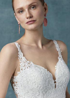 JELAIRE, Maggie Sottero