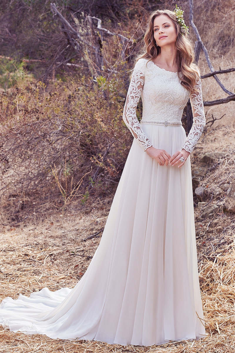 Maggie Sottero Wedding Dresses Maggie Sottero Photos