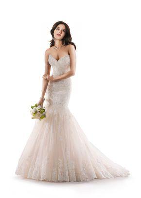 AT4678, Venus Bridal
