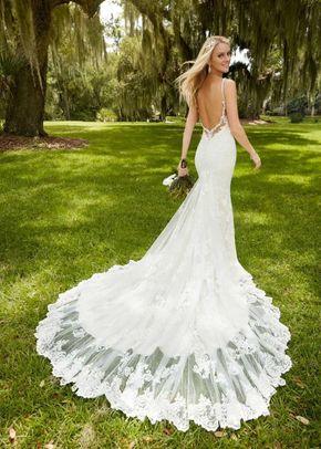 Ivory Wedding Dress Photos Ivory Wedding Dress Pictures