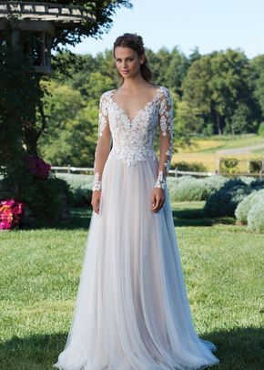 3972, Sincerity Bridal