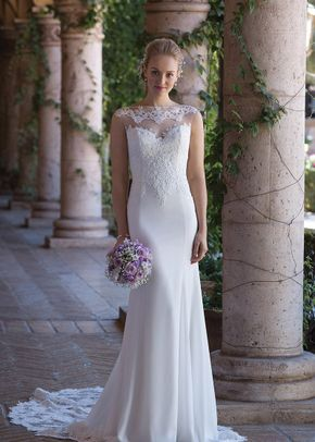 4005, Sincerity Bridal