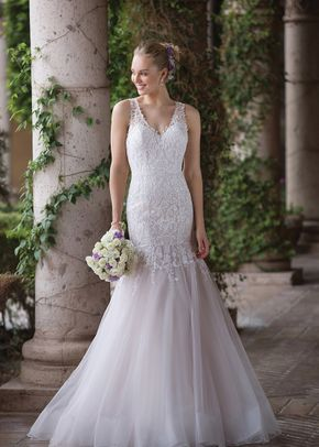 4033, Sincerity Bridal