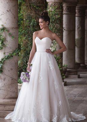 44058, Sincerity Bridal