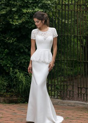 44040, Sincerity Bridal