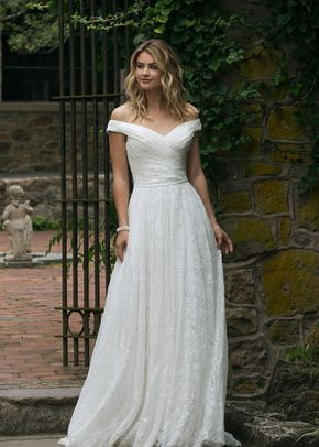 44049, Sincerity Bridal