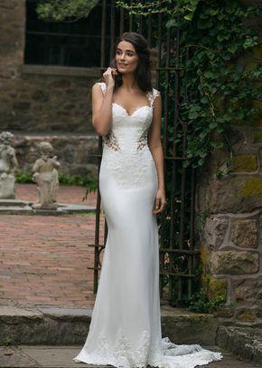 44051, Sincerity Bridal