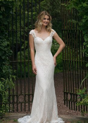 4036, Sincerity Bridal