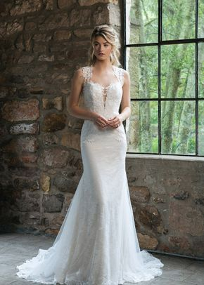 44056, Sincerity Bridal