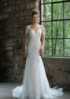 44057, Sincerity Bridal