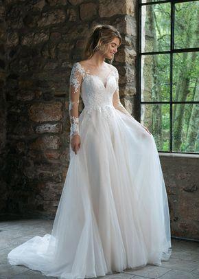 44061, Sincerity Bridal
