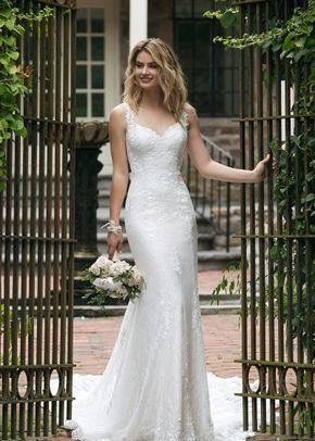 44064, Sincerity Bridal