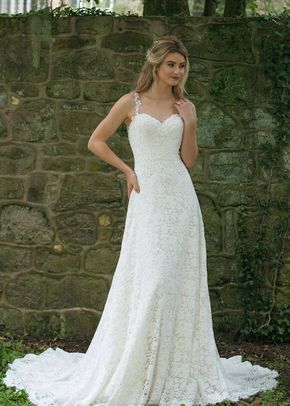 44063, Sincerity Bridal
