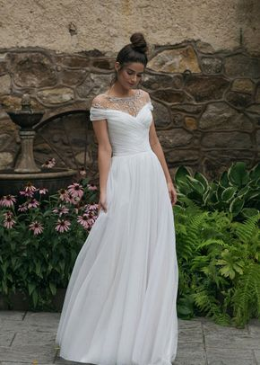 44068, Sincerity Bridal