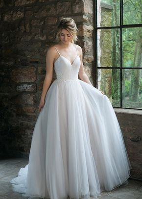 44069, Sincerity Bridal