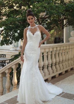 44099, Sincerity Bridal
