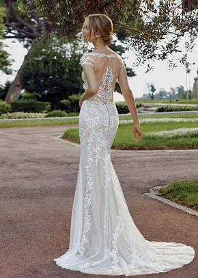 44136, Sincerity Bridal