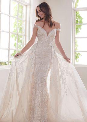 Y21810A Diamond, Sophia Tolli