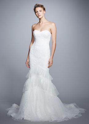 Wedding Dresses THEIA