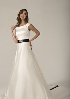 PA9287, Venus Bridal