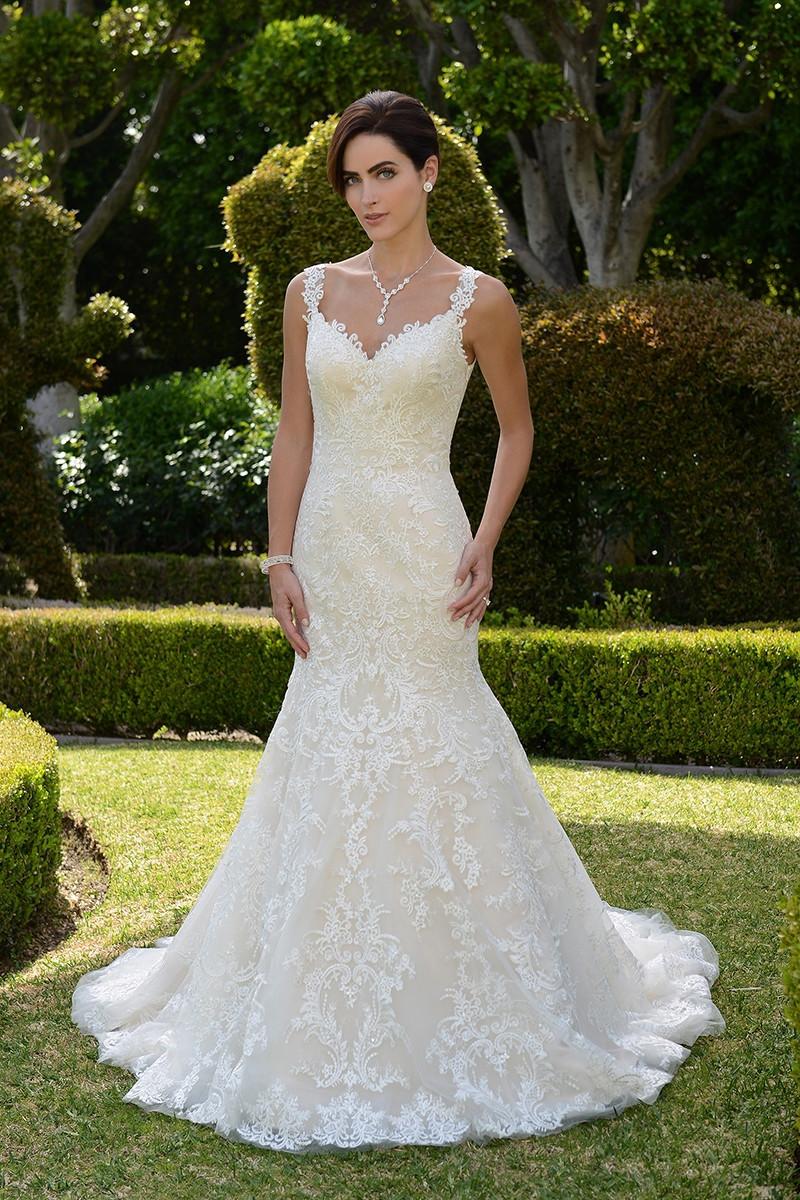 Dresses Wedding under 3000 dollars fotos