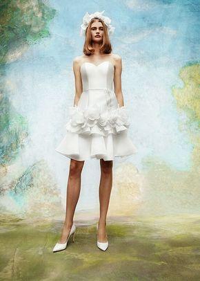Wedding Dresses Viktor&Rolf Mariage